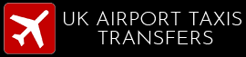 Beaconsfield Airport Taxis - 0333 772 9431